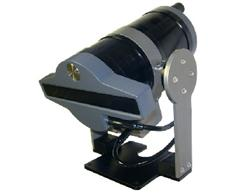 965 multi beam imaging instrument