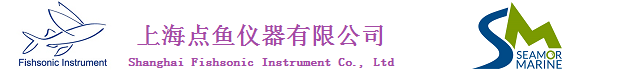 Shanghai Fishsonic Instrument Co., Ltd